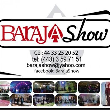 CARTEL-45X30-baraja-show(2)