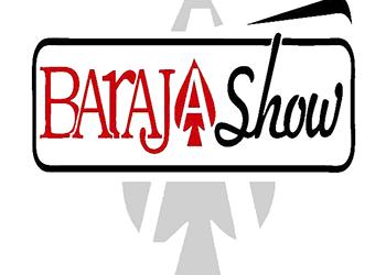 LogbarajaShow