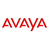 Avaya Color