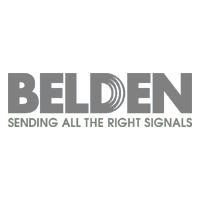 Belden Gray