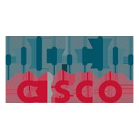 Cisco Color