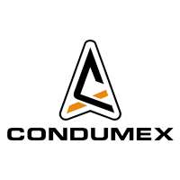 Condumex Color