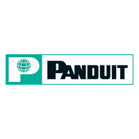 Panduit Color