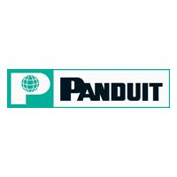 Panduit Color
