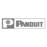 Panduit Gray