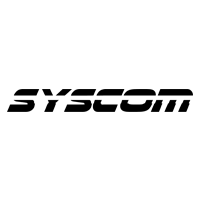 Syscom Color