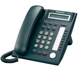 Teléfonos Y Software VoIP