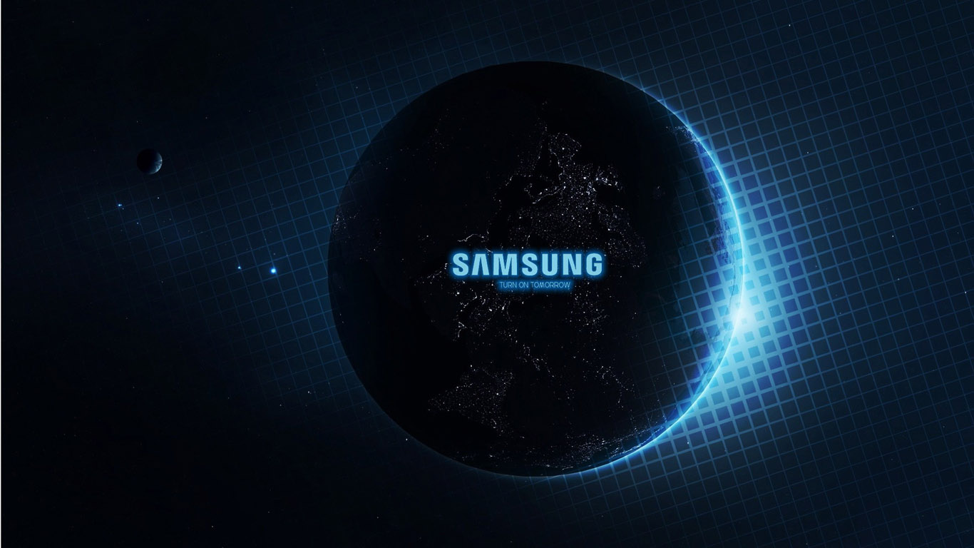 samsung_wallpapers