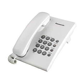 Teléfonos Unilineas