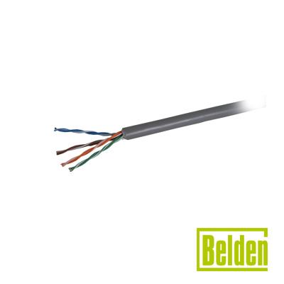 Cable Par Trenzado Nivel 5 (CAT 5e)