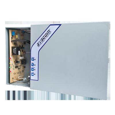 Energizador De Alto Voltaje De 1 Joules De 10,000 V Para Instalaciones Residenciales