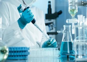 Servicio De Química Clínica