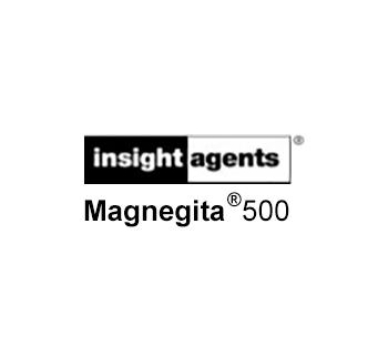 magnegita-500