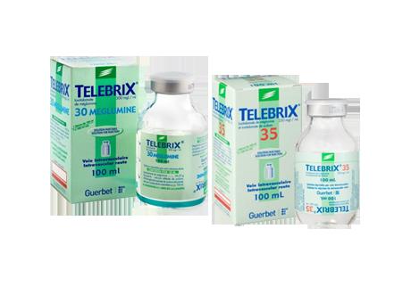 TELEBRIX 35