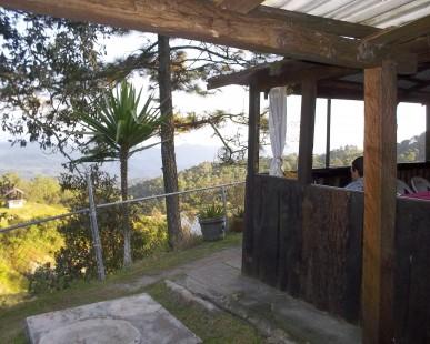 Imagenes de Galería de El Rincón de Villa