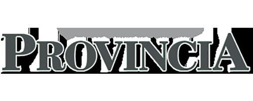 LogoProvincia
