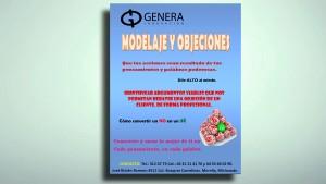 modelaje-y-objeciones