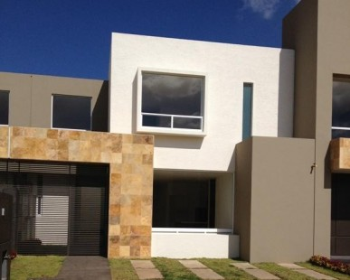 Imagenes de Galería de Idealiza Soluciones Inmobiliarias