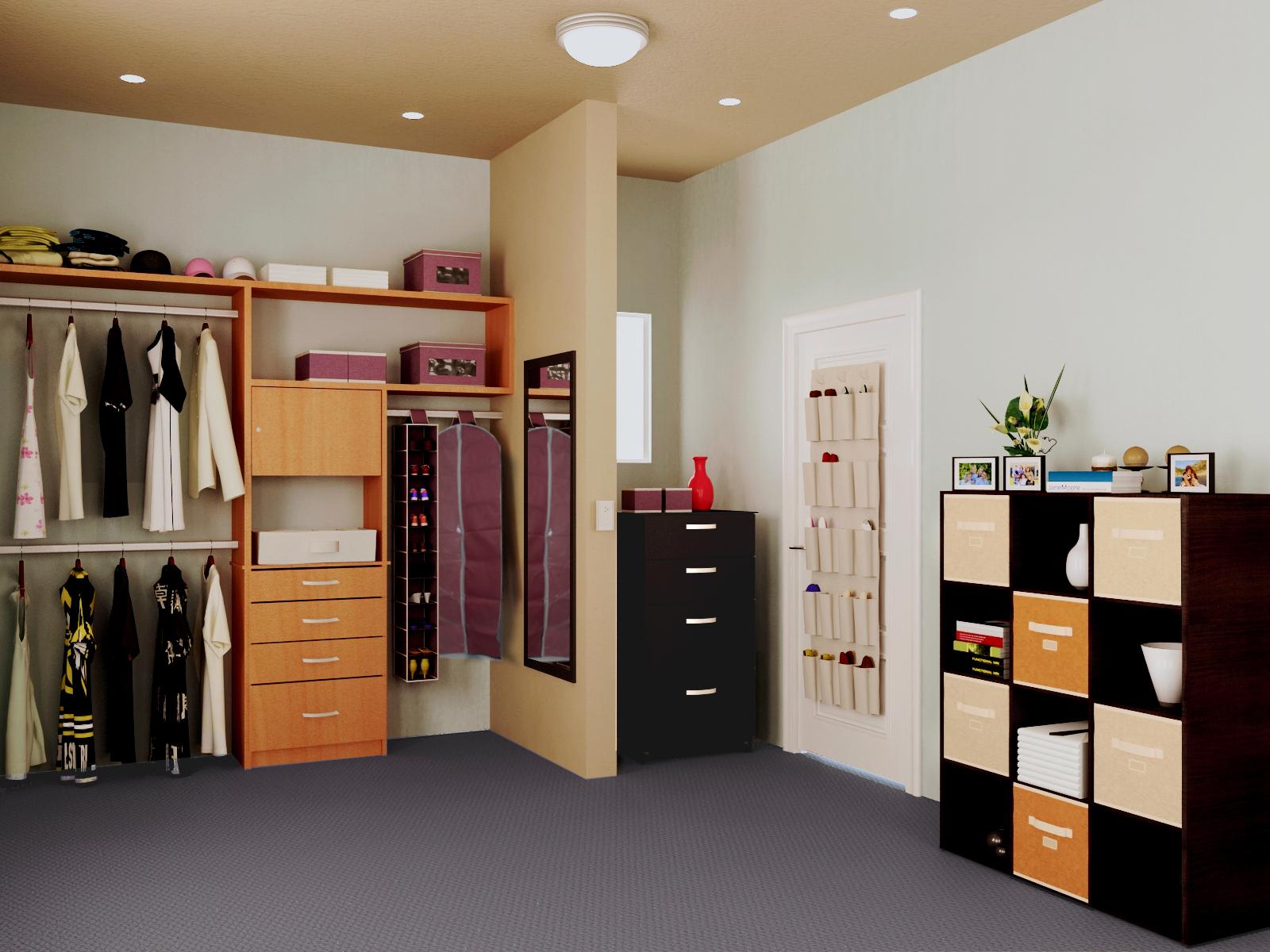 El orden de la casa los beneficios de un hogar ordenado - Orden en casa ...