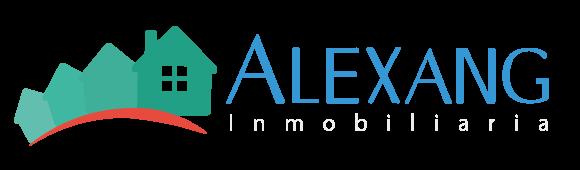 Inmobiliaria Alexang