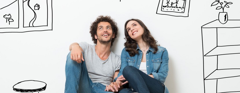 bigstock-portrait-of-happy-young-couple-687461201[1]