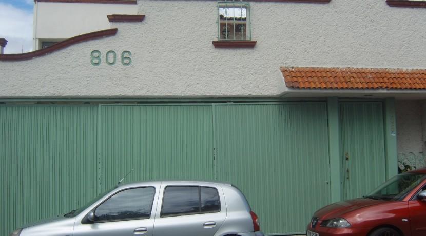 SV600046