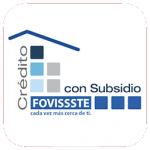 FSubsidio
