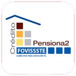 fpensiona2