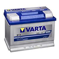 Varta (2)
