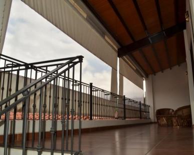 Imagenes de Galería de Salón La Hacienda