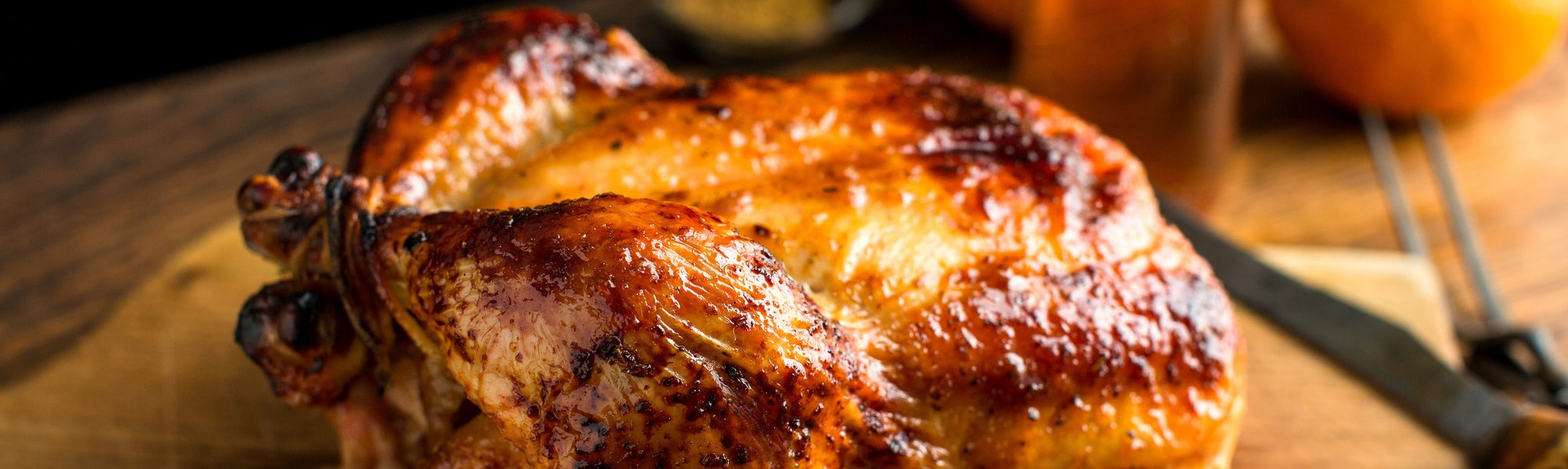 Roast-Chicken-With-Cumin-Honey-And-Orange-superJumbo