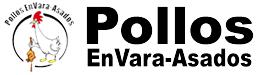 logotipo_bblack