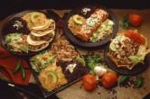 comidamexicana