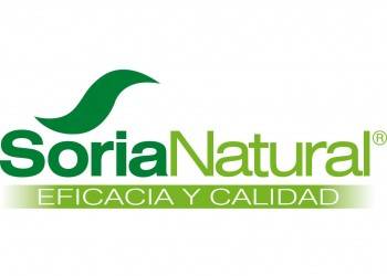 430537059logo-SORIA-NATURAL