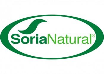 nuevo-logo-SORIA-NATURAL-peq-1