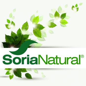 soria-natural
