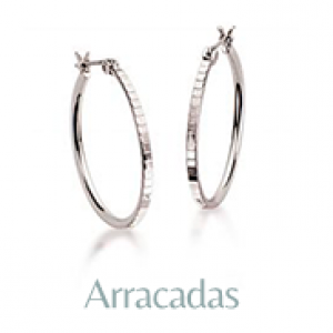 Arracadas3
