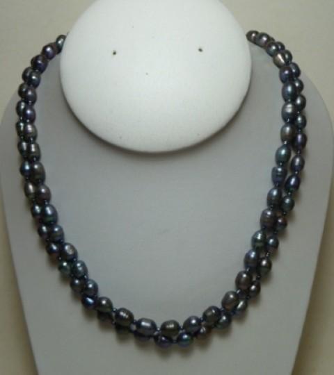 Collares Perlas – CPERL001