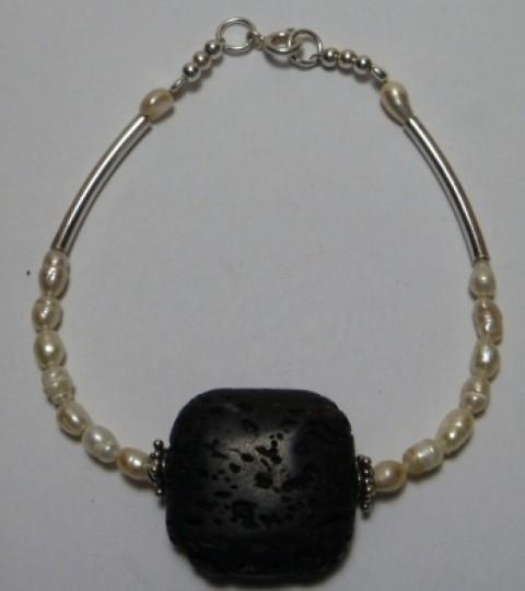 Pulseras Perlas – PPERL001