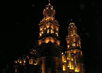 catedral3x2